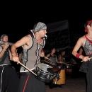 Festival Cruïlla BCN 2012_4