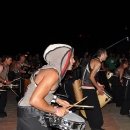 Festival Cruïlla BCN 2012_5