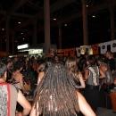 Festival Cruïlla BCN 2012_8