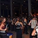Festival Cruïlla BCN 2012_9