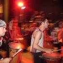 Concert Benèfic Tots amb la Nerea_3